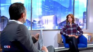 Sonia Mabrouk dans la Médiasphère - 13/12/16 - 02