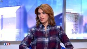 Sonia Mabrouk dans la Médiasphère - 13/12/16 - 07