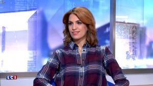 Sonia Mabrouk dans la Médiasphère - 13/12/16 - 08
