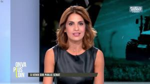 Sonia Mabrouk dans On Va Plus Loin - 04/10/16 - 59