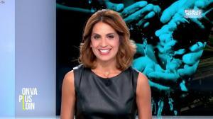 Sonia Mabrouk dans On Va Plus Loin - 04/10/16 - 60