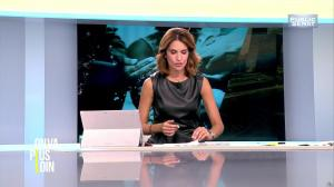 Sonia Mabrouk dans On Va Plus Loin - 04/10/16 - 81