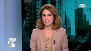 Sonia Mabrouk dans On Va Plus Loin - 12/10/16 - 37