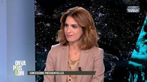 Sonia Mabrouk dans On Va Plus Loin - 12/10/16 - 38