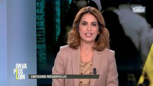 Sonia Mabrouk dans On Va Plus Loin - 12/10/16 - 39