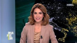 Sonia-Mabrouk--On-Va-Plus-Loin--12-10-16--40