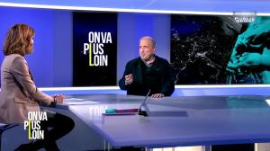 Sonia Mabrouk dans On Va Plus Loin - 12/10/16 - 41