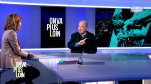 Sonia Mabrouk dans On Va Plus Loin - 12/10/16 - 42