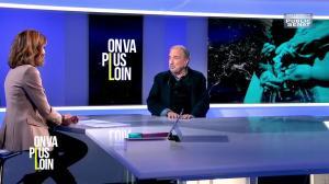 Sonia Mabrouk dans On Va Plus Loin - 12/10/16 - 46