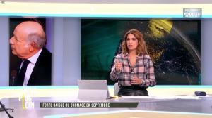 Sonia Mabrouk dans On Va Plus Loin - 25/10/16 - 37