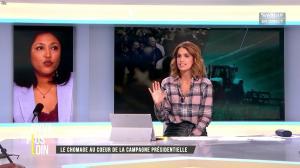 Sonia Mabrouk dans On Va Plus Loin - 25/10/16 - 41