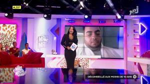 Ayem Nour dans, le Débrief des Filles - 06/09/17 - 02