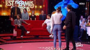 Camille Lou dans Vendredi, Tout Est Permis - 16/06/17 - 02