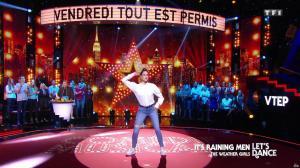 Camille Lou dans Vendredi, Tout Est Permis - 16/06/17 - 04