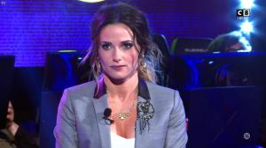 Capucine Anav dans E Sports European League - 02/10/17 - 02