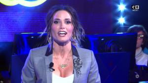 Capucine Anav dans E Sports European League - 02/10/17 - 06