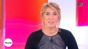 Caroline Delage dans William à Midi - 21/09/17 - 01