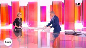 Caroline Delage dans William à Midi - 21/09/17 - 02