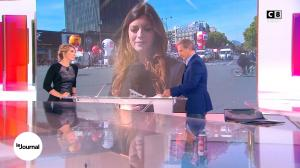 Caroline Delage dans William à Midi - 21/09/17 - 03
