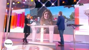 Caroline Delage dans William à Midi - 21/09/17 - 05