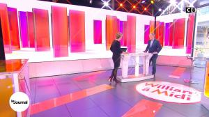 Caroline Delage dans William à Midi - 21/09/17 - 12