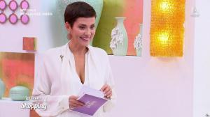 Cristina Cordula dans les Reines du Shopping - 29/09/17 - 04