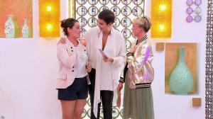 Cristina Cordula dans les Reines du Shopping - 29/09/17 - 08