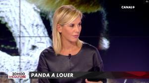 Laurence Ferrari dans l'Info du Vrai - 01/12/17 - 27