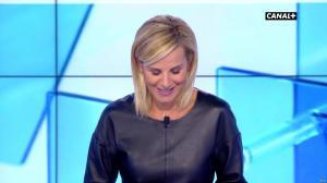 Laurence Ferrari dans l'Info du Vrai - 01/12/17 - 33