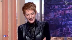Natacha Polony dans la Republique LCI - 02/11/17 - 04