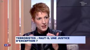 Natacha Polony dans la Republique LCI - 02/11/17 - 05