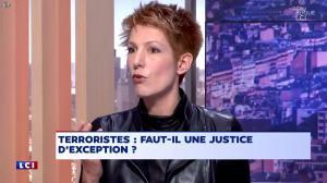 Natacha Polony dans la Republique LCI - 02/11/17 - 06