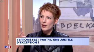 Natacha Polony dans la Republique LCI - 02/11/17 - 08