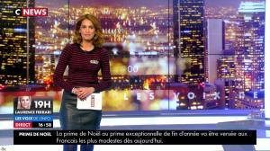 Sonia Mabrouk dans les Voix de l'Info - 18/12/17 - 01