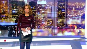 Sonia Mabrouk dans les Voix de l'Info - 18/12/17 - 02