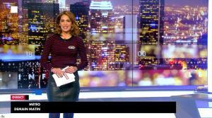 Sonia Mabrouk dans les Voix de l'Info - 18/12/17 - 04
