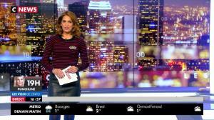 Sonia Mabrouk dans les Voix de l'Info - 18/12/17 - 05
