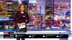 Sonia Mabrouk dans les Voix de l'Info - 18/12/17 - 06