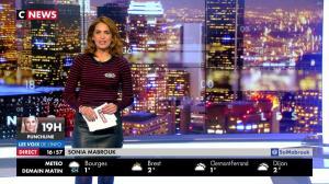 Sonia Mabrouk dans les Voix de l'Info - 18/12/17 - 08