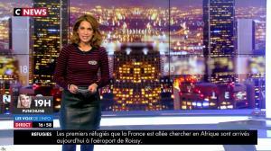 Sonia Mabrouk dans les Voix de l'Info - 18/12/17 - 19