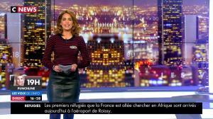 Sonia Mabrouk dans les Voix de l'Info - 18/12/17 - 20
