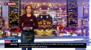 Sonia Mabrouk dans les Voix de l'Info - 18/12/17 - 21