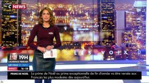Sonia Mabrouk dans les Voix de l'Info - 18/12/17 - 22