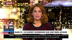 Sonia Mabrouk dans les Voix de l'Info - 18/12/17 - 23