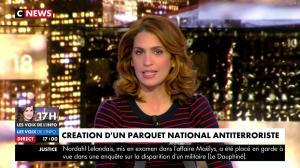 Sonia Mabrouk dans les Voix de l'Info - 18/12/17 - 24