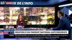 Sonia Mabrouk dans les Voix de l'Info - 18/12/17 - 25