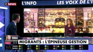 Sonia Mabrouk dans les Voix de l'Info - 18/12/17 - 27