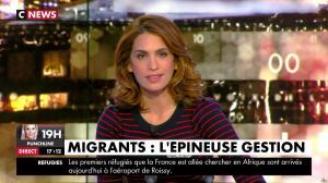 Sonia Mabrouk dans les Voix de l'Info - 18/12/17 - 28