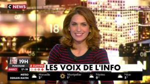 Sonia Mabrouk dans les Voix de l'Info - 18/12/17 - 29