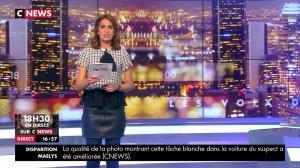 Sonia Mabrouk dans les Voix de l'Info - 30/11/17 - 03